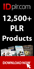 +PLR Products