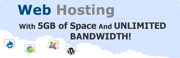 ID PLR Web Hosting