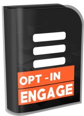 Opt-in Engage Software with Personal Use Rights