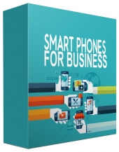 SmartPhones For Business Audio with Personal Use Rights