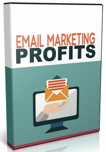 New Email Marketing Profits for 2016