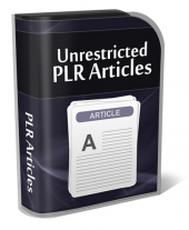 10 New Alternative Birth PLR Articles for 2016 Free PLR Article with private label rights