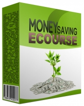 Money Saving Autoresponder Series Free PLR Article with private label rights