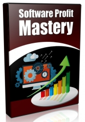 Software Profit Mastery 2016 Video with Private Label Rights/Personal Use Rights