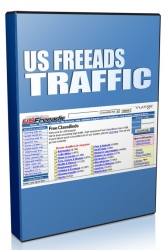 US Free Ads Traffic Video Course Video with Private Label Rights