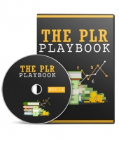 PLR Playbook Workshop Video with private label rights