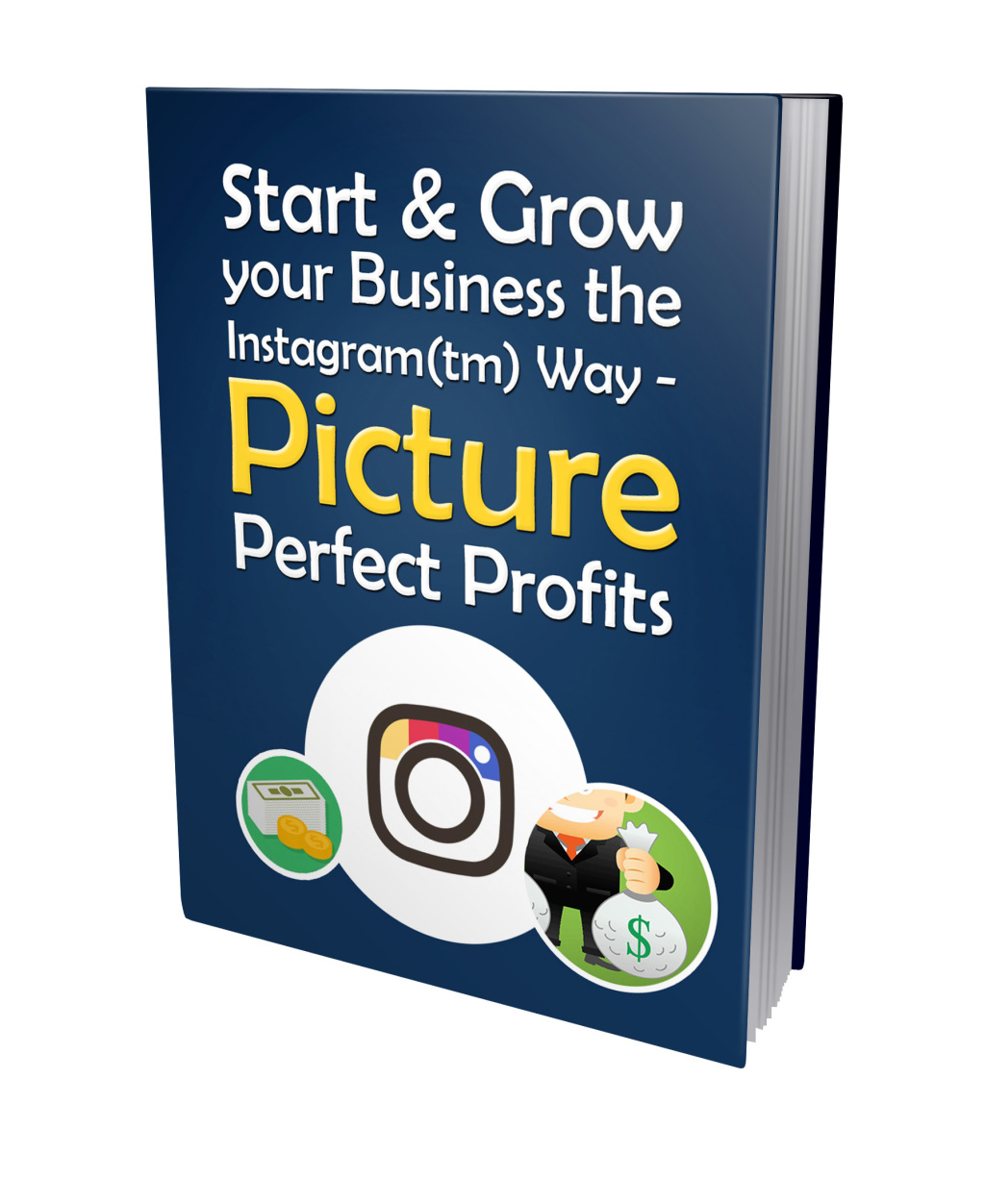 Start and Grow Your Business