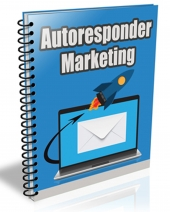 Autoresponder Marketing Free PLR Article with private label rights