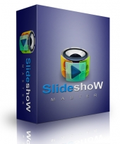WP Slideshow Master Software with Private Label Rights