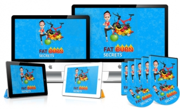 Fat Burn Secrets Pro