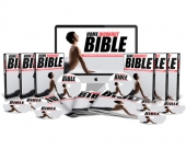 Home Workout Bible Advanced Video with Master Resell Rights