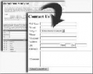 Killer Order Forms That Get Prospects To Act Now! Video with Personal Use Rights
