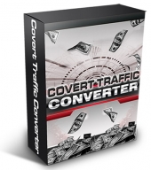 Free Traffic Super Pack eBook with Private Label Rights