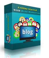 Guest Blogging For Backlinks eBook with Private Label Rights
