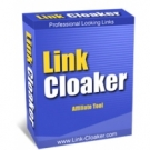 Link Cloaker Software with Master Resell Rights