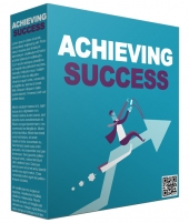 Achieving Success Audio with Private Label Rights