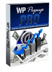 Power List Pro Software with Resell Rights Only