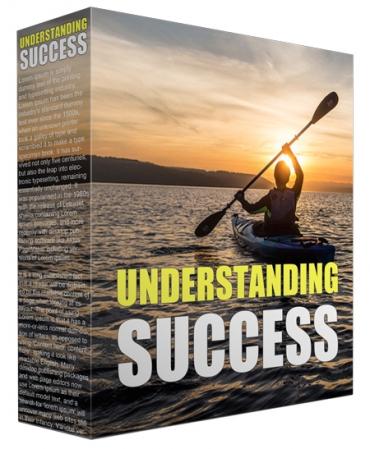 Understanding Success