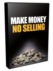 Make Money Without Selling Video with Private Label Rights