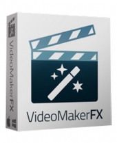 Video Maker FX Review Pack Video with Private Label Rights