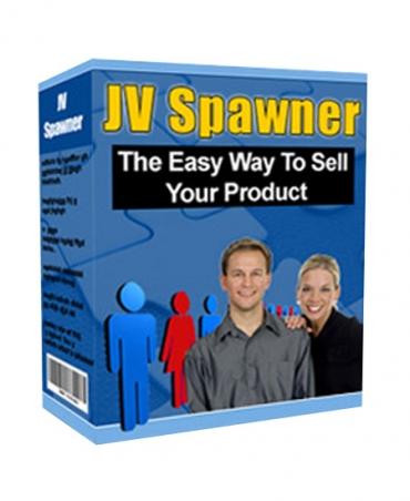 JV Spawner