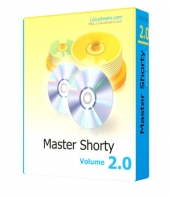 Master Shorty Software with private label rights