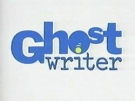 The Irish Ghostwriter Video with Personal Use Rights