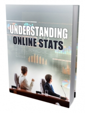 Understanding Online Statistics eBook with Personal Use Rights