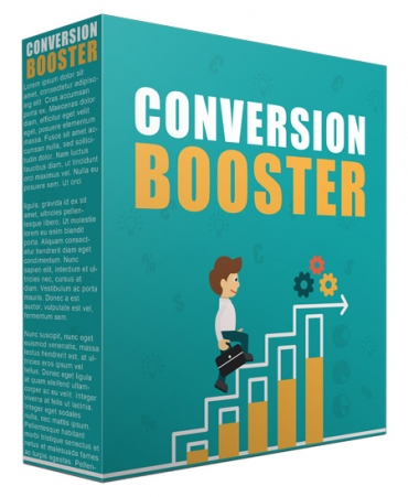 Conversion Booster 2017