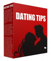 25 More Dating Tips Articles Gold Article with private label rights