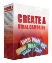 Create a Viral Campaign Podcast Audio with Private Label Rights/Giveaway Rights