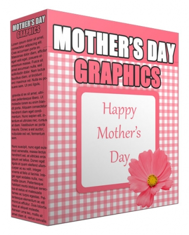 Mothers Day Graphics 2017