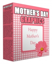 Mothers Day Graphics 2017 Graphic with Private Label Rights