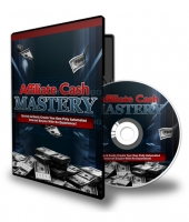 Affiliate Cash Mastery Video with Private Label Rights/Giveaway Rights