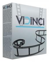 Vidinci Video with Master Resell Rights Only
