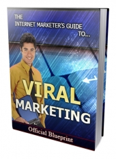 IM Guide to Viral Marketing eBook with Private Label Rights