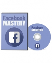 Facebook Mastery Video with Private Label Rights