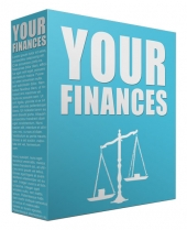 25 Finance PLR Content Gold Article with private label rights