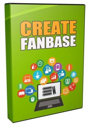 Create Fan Based Buyer