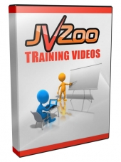 JVZoo Training Videos Video with Personal Use Only