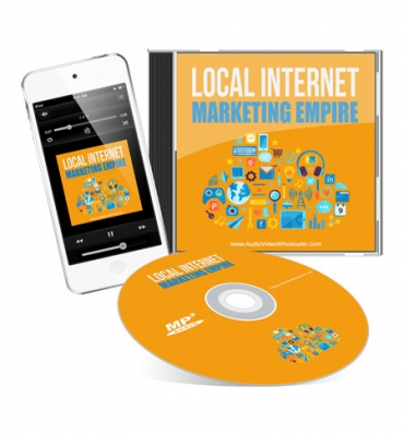 Local Internet Marketing Empire