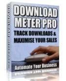 Download Meter Pro Software with Master Resale Rights