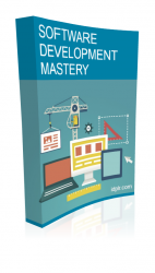 Software Development Mastery eBook with Private Label Rights