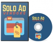 Solo Ad Vendors Video with Private Label Rights