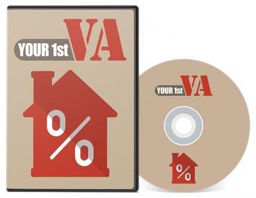Your 1st VA