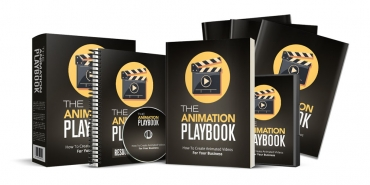 The Animation Playbook