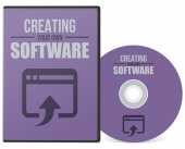 Creating your own software Video with Private Label Rights