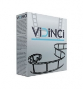 Vidinci High Margin Niche Solar Panels Software with Master Resell Rights
