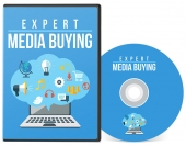 Expert Media Buying Video with private label rights