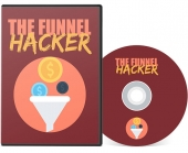 The Funnel Hacker Video with Master Resell Rights